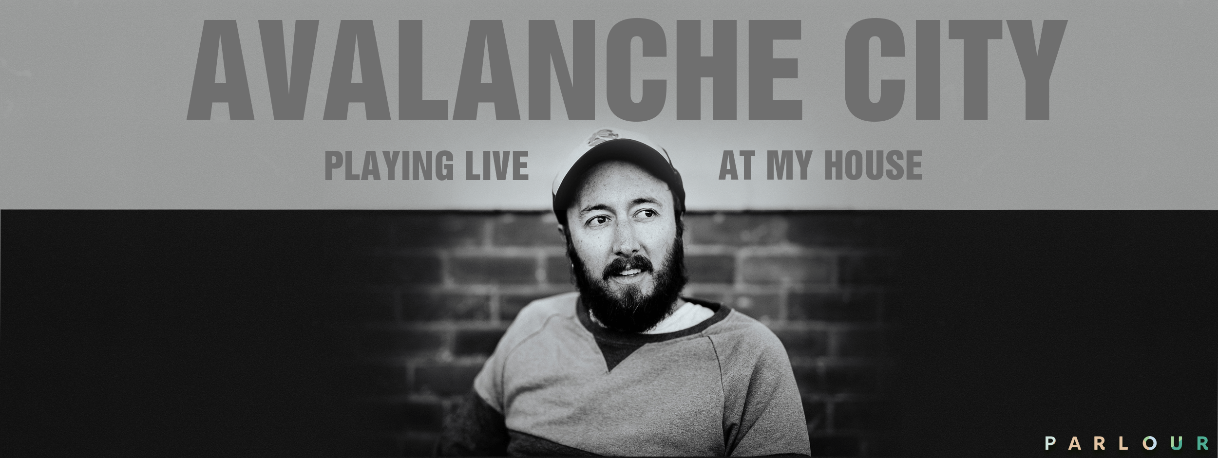 Avalanche City Banner.png