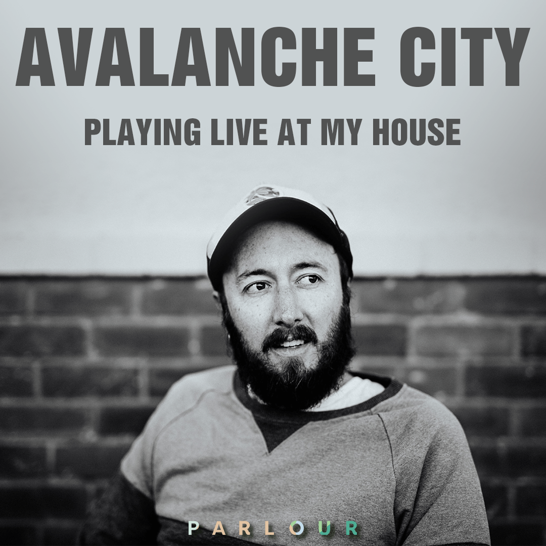 Avalanche City Social Post.png