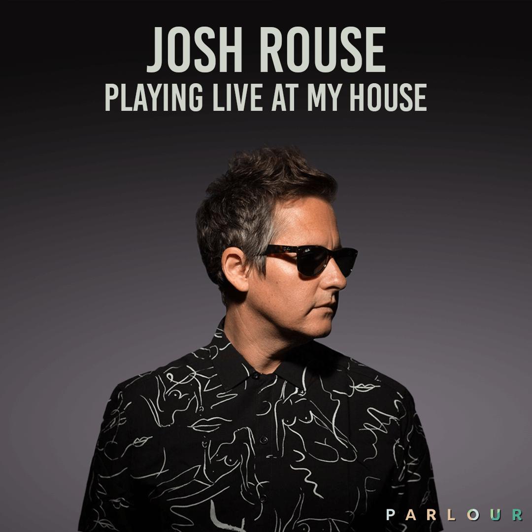 Josh Rouse Social Post.png