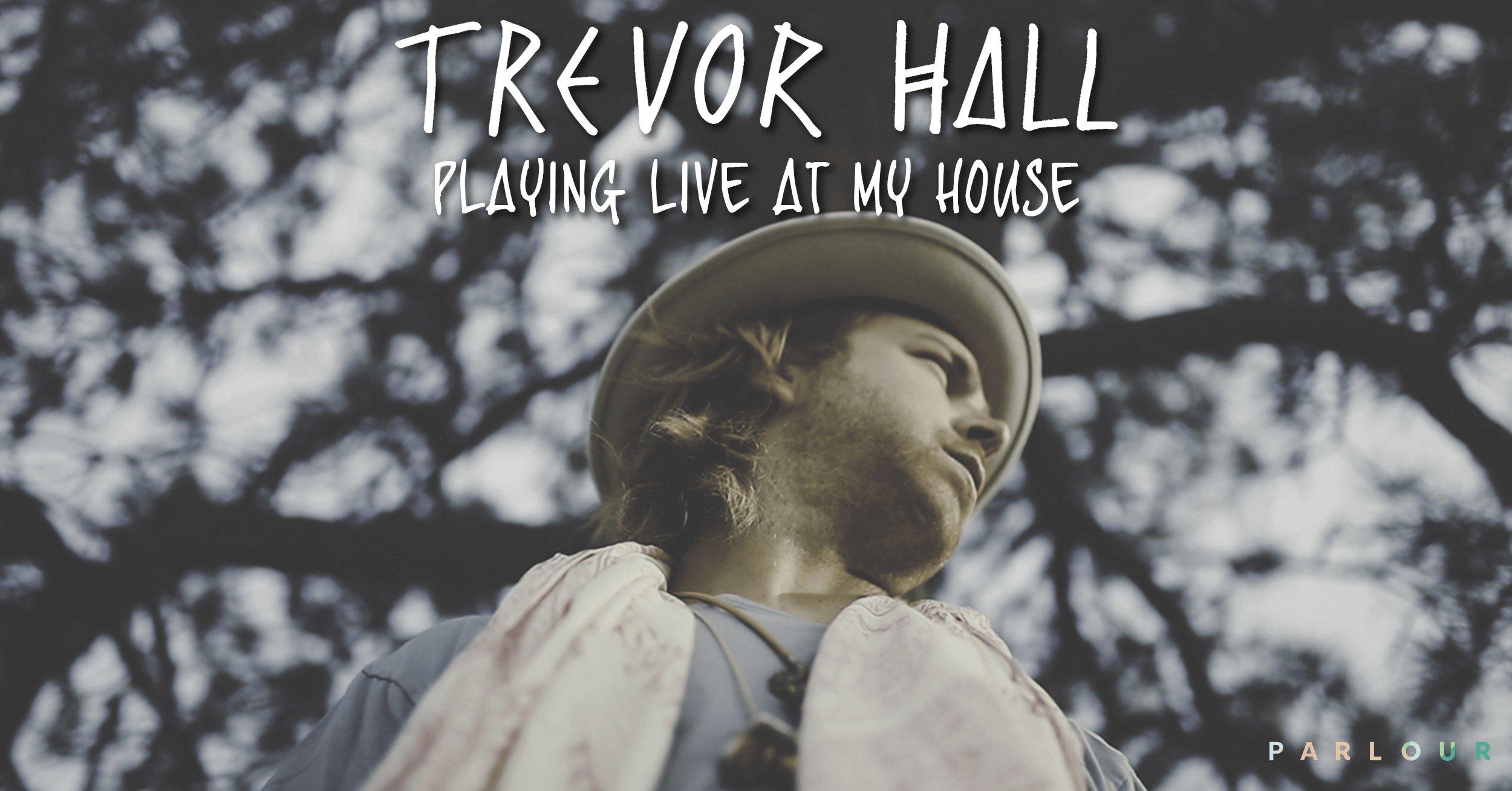 Trevor Hall Host Banner.png