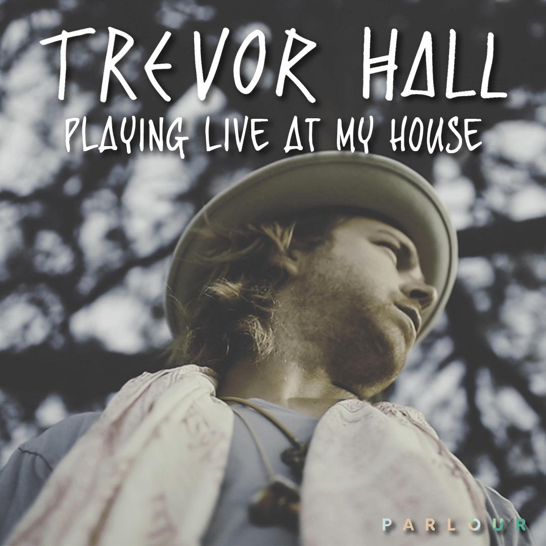 Trevor Hall Host Socials.png