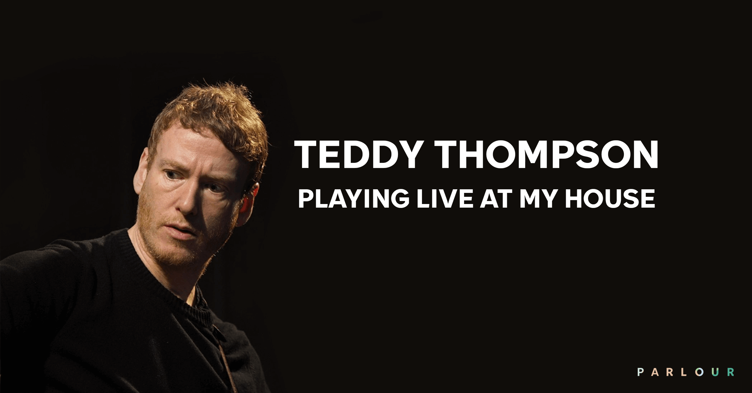 Teddy Thompson Host Banner.png