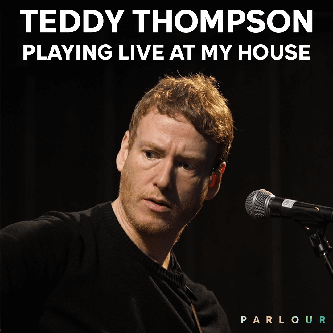 Teddy Thompson Host Social.png
