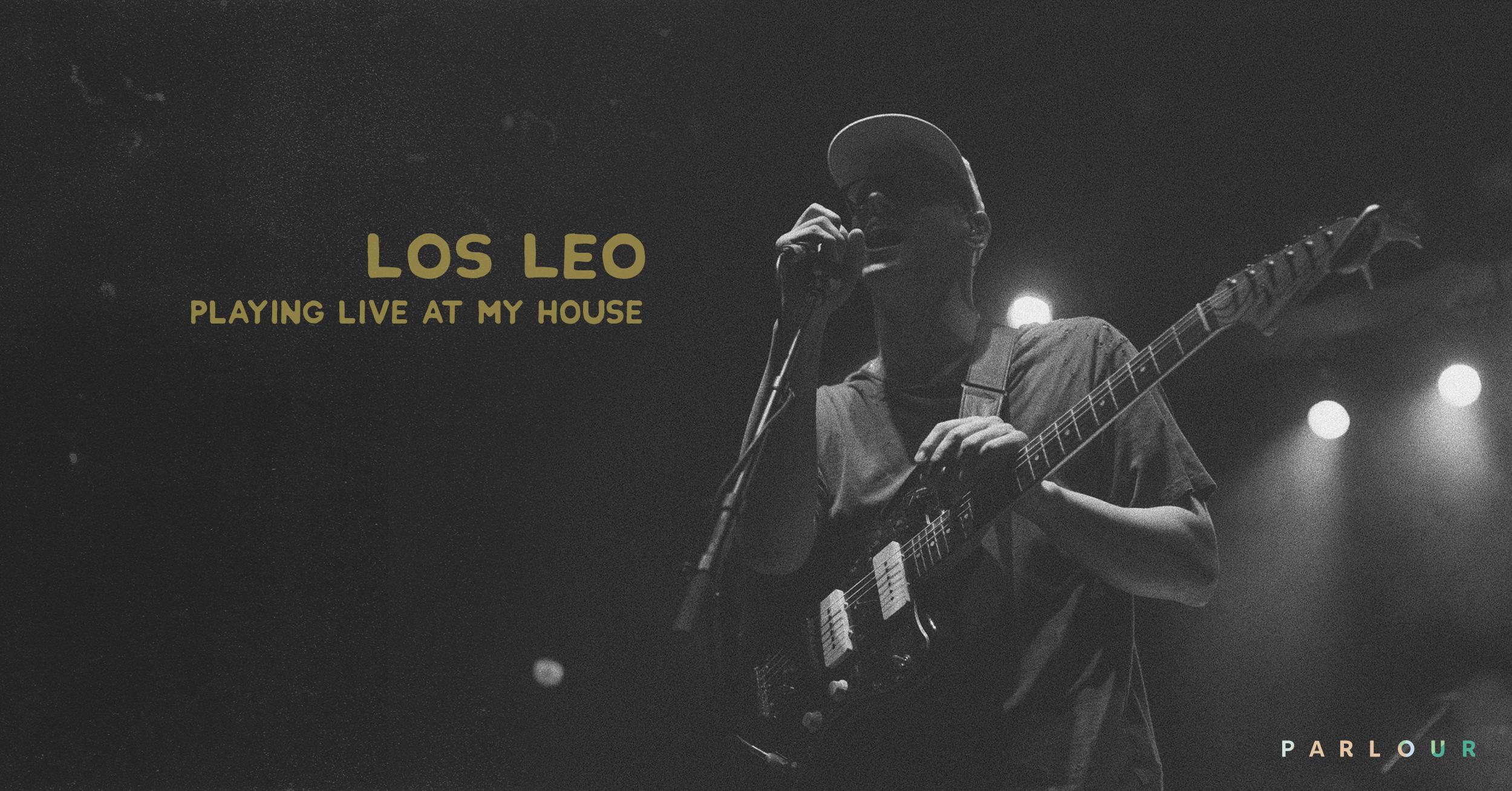LOS LEO Host Banner.png