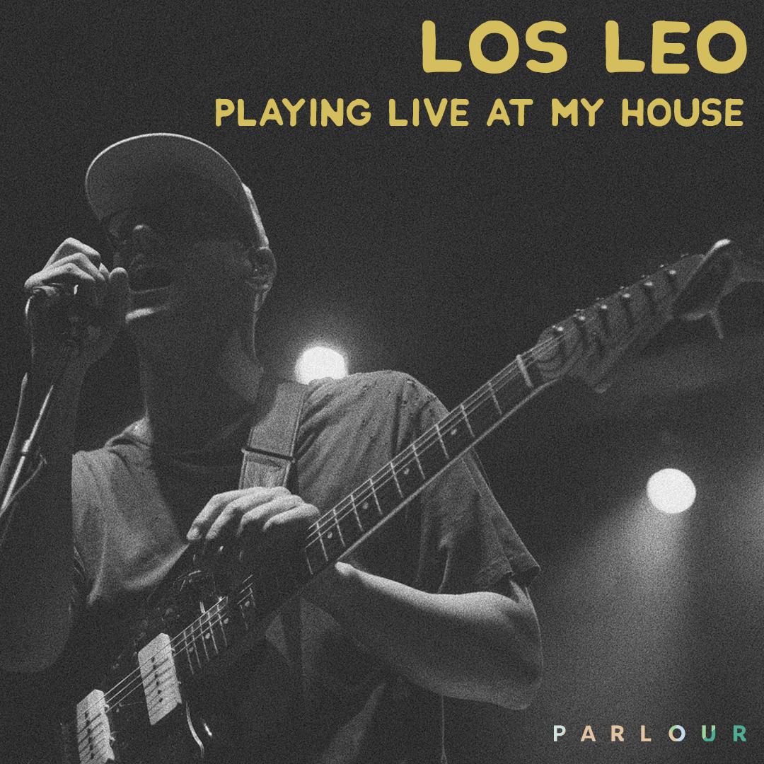 LOS LEO Host Social.png