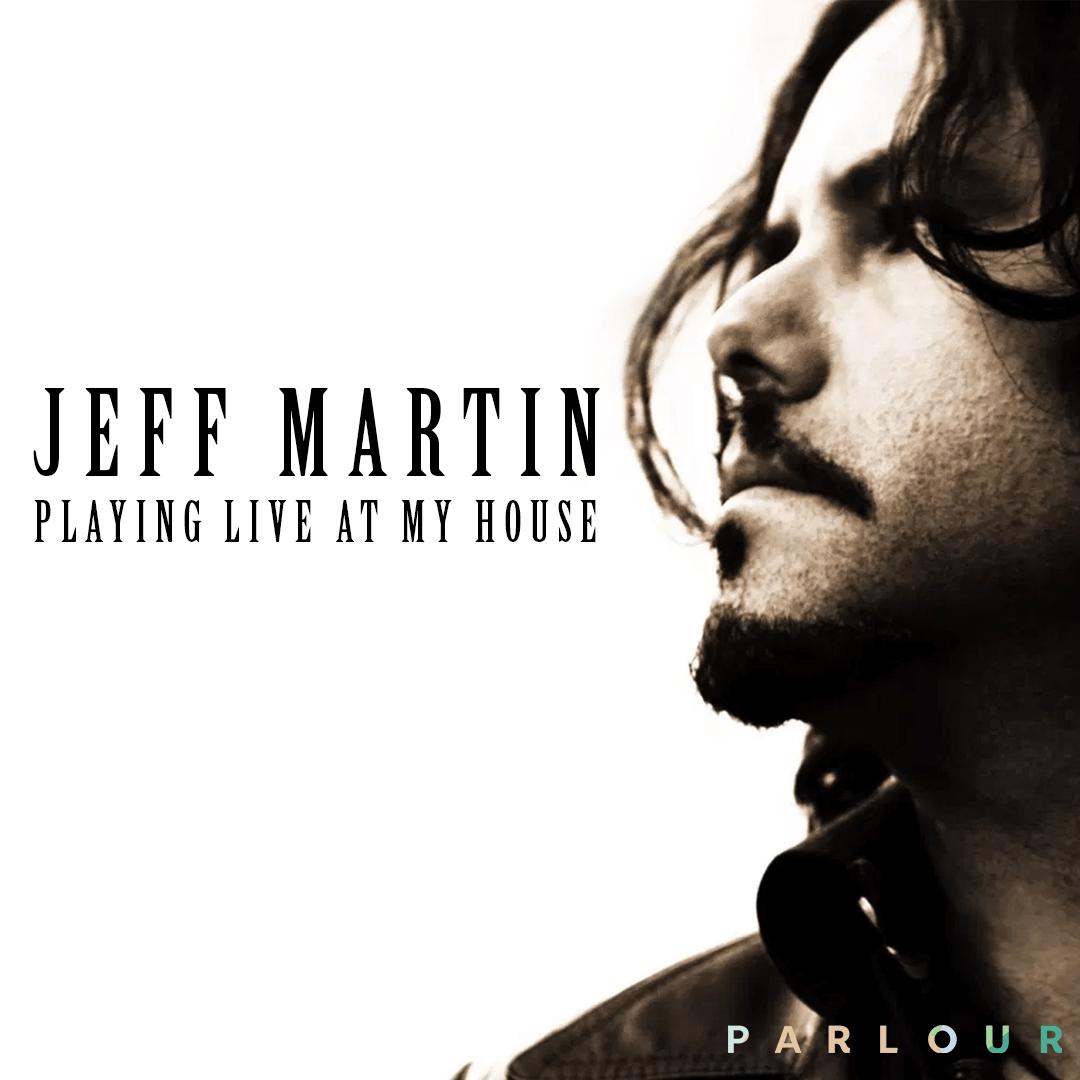 Jeff Martin Host Social.png