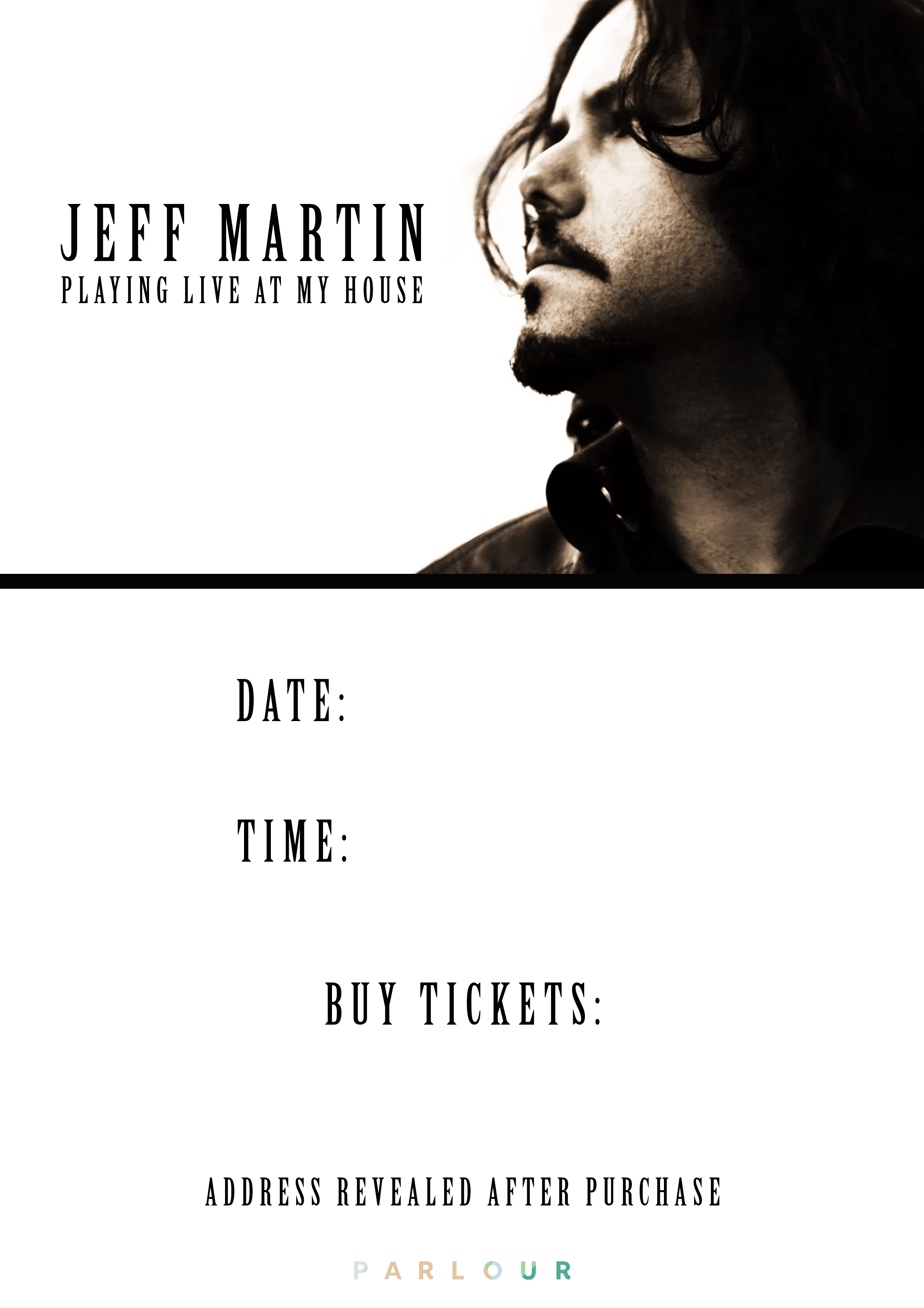 Jeff Martin Host Poster.png