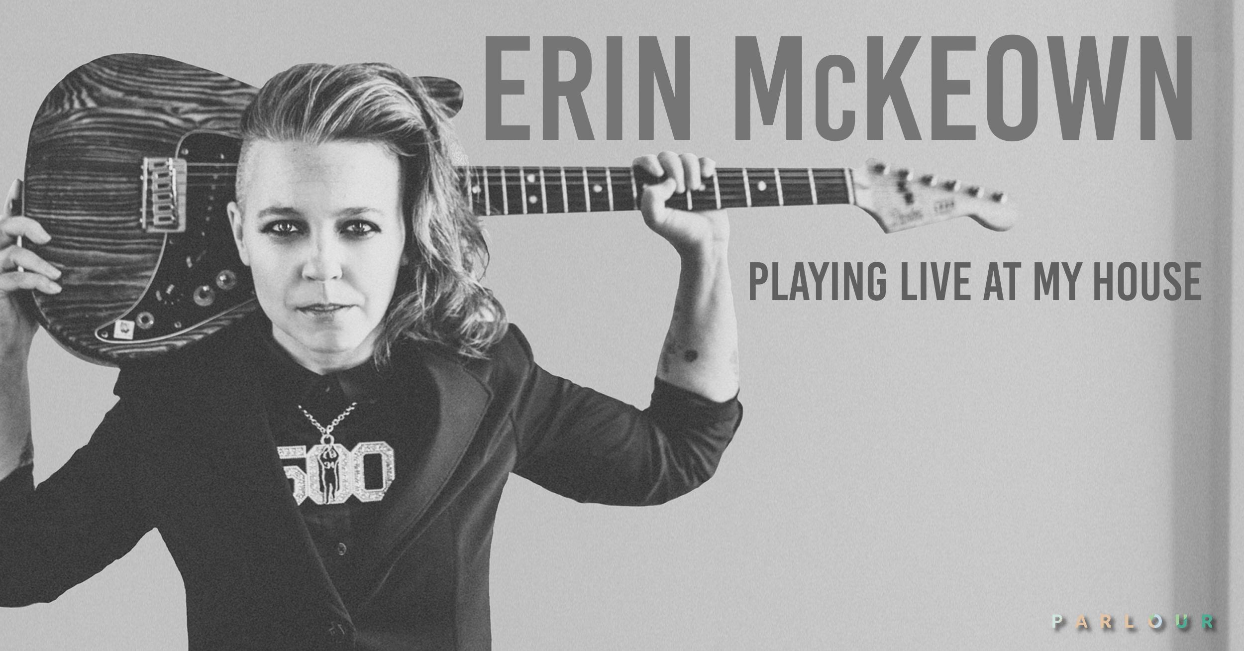 Erin McKeown Host Banner.png