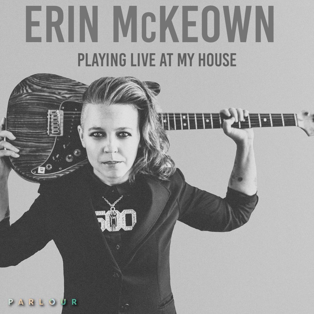Erin McKeown Host Social.png