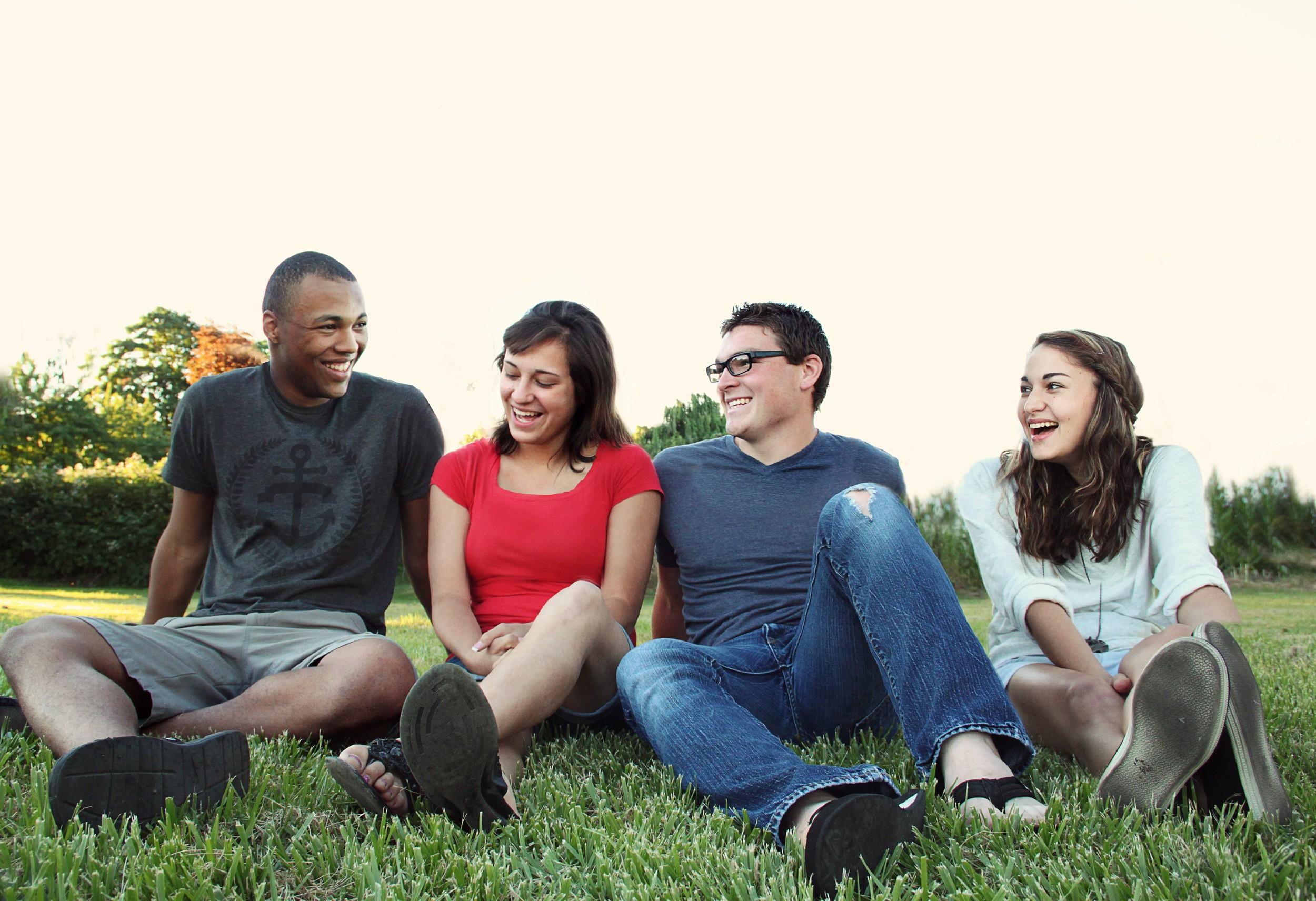 Youth-Ministry-Christian-Stock-Photos.jpg