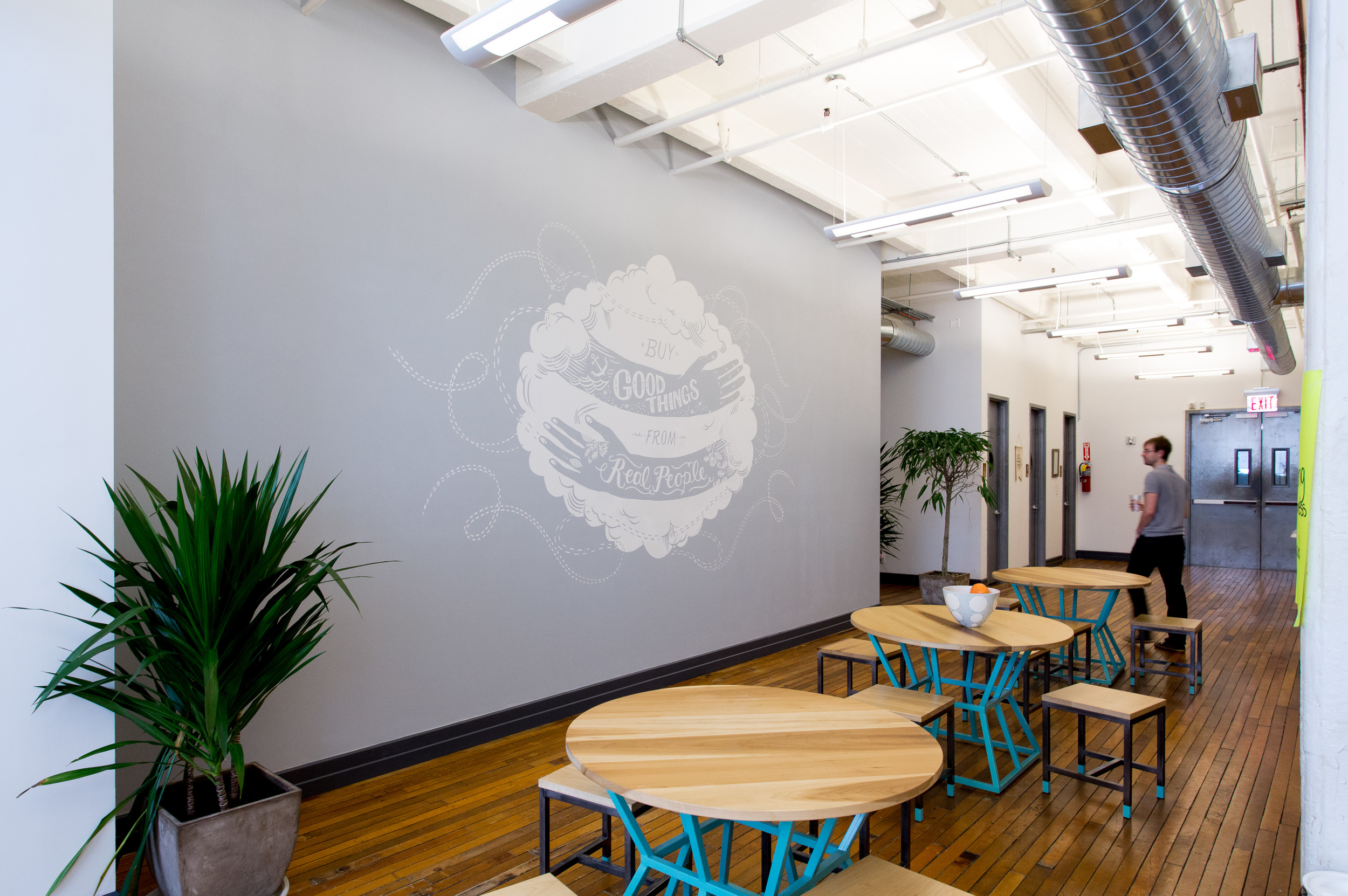 Etsy_HQ_values_mural_Nicole-licht