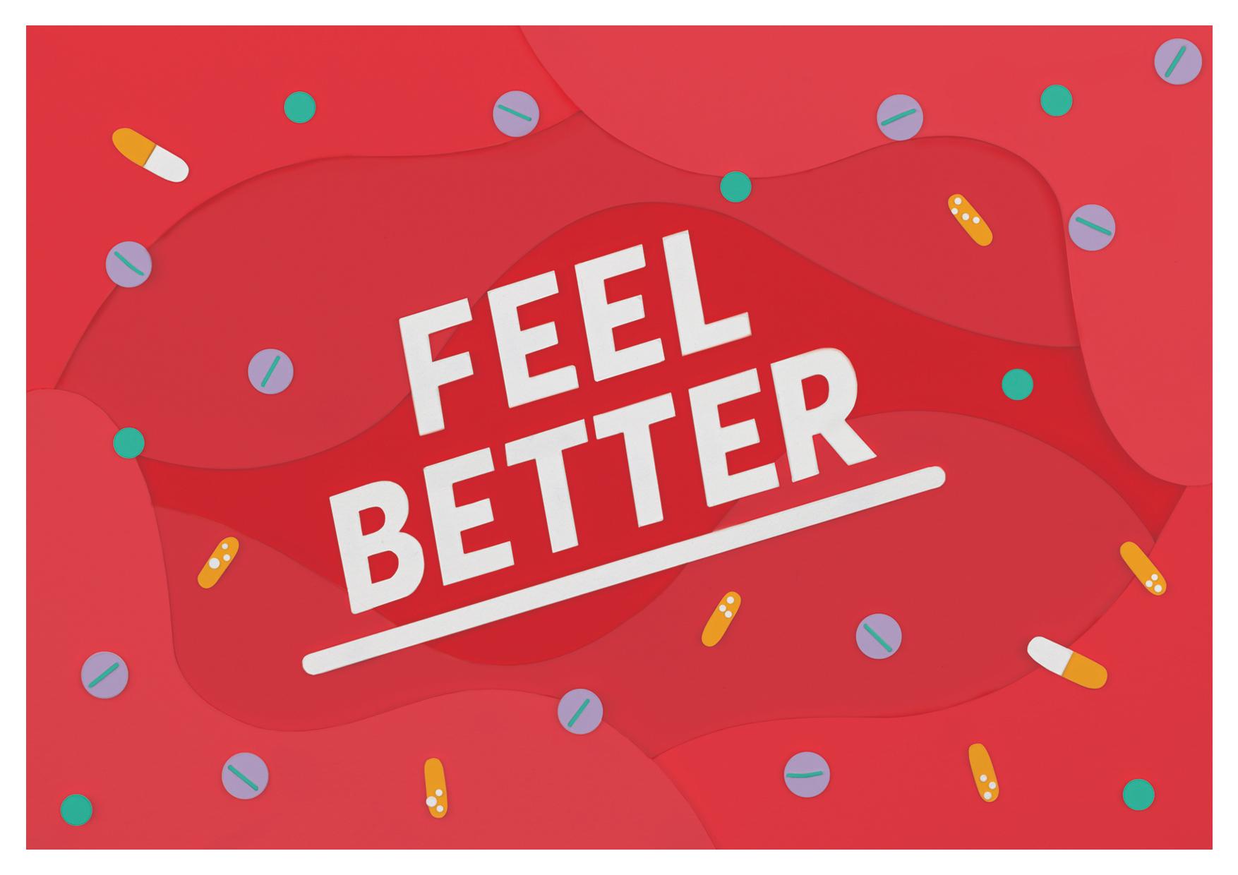 FeelBetter_Nicole-Licht