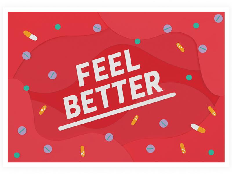 Feel_Better_Glug_Nicole-Licht