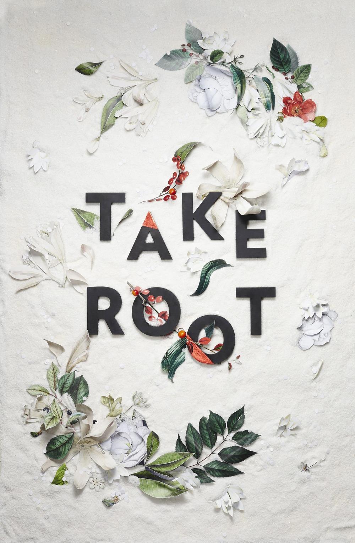 Etsy_TakeRoot_Nicole-Licht