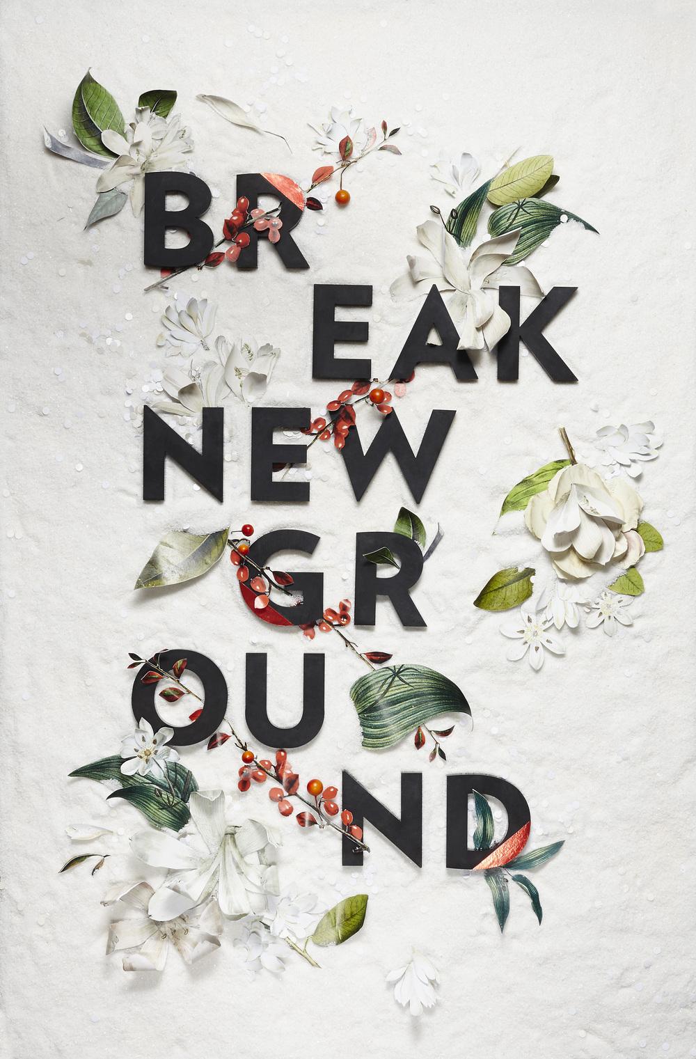 Etsy_BreakNewGround_Nicole-Licht
