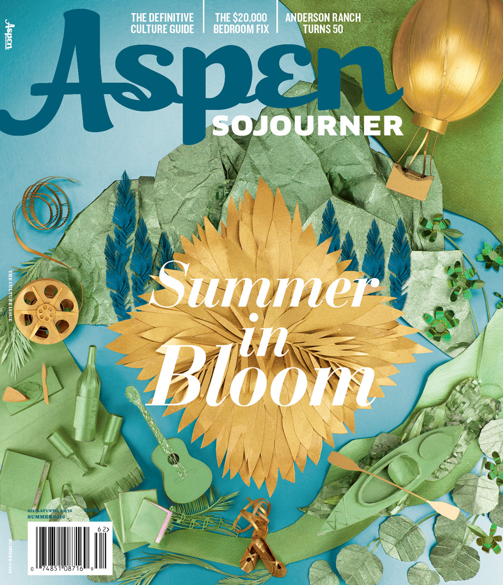 Nicole-Licht_Aspen-Sojourner-cover