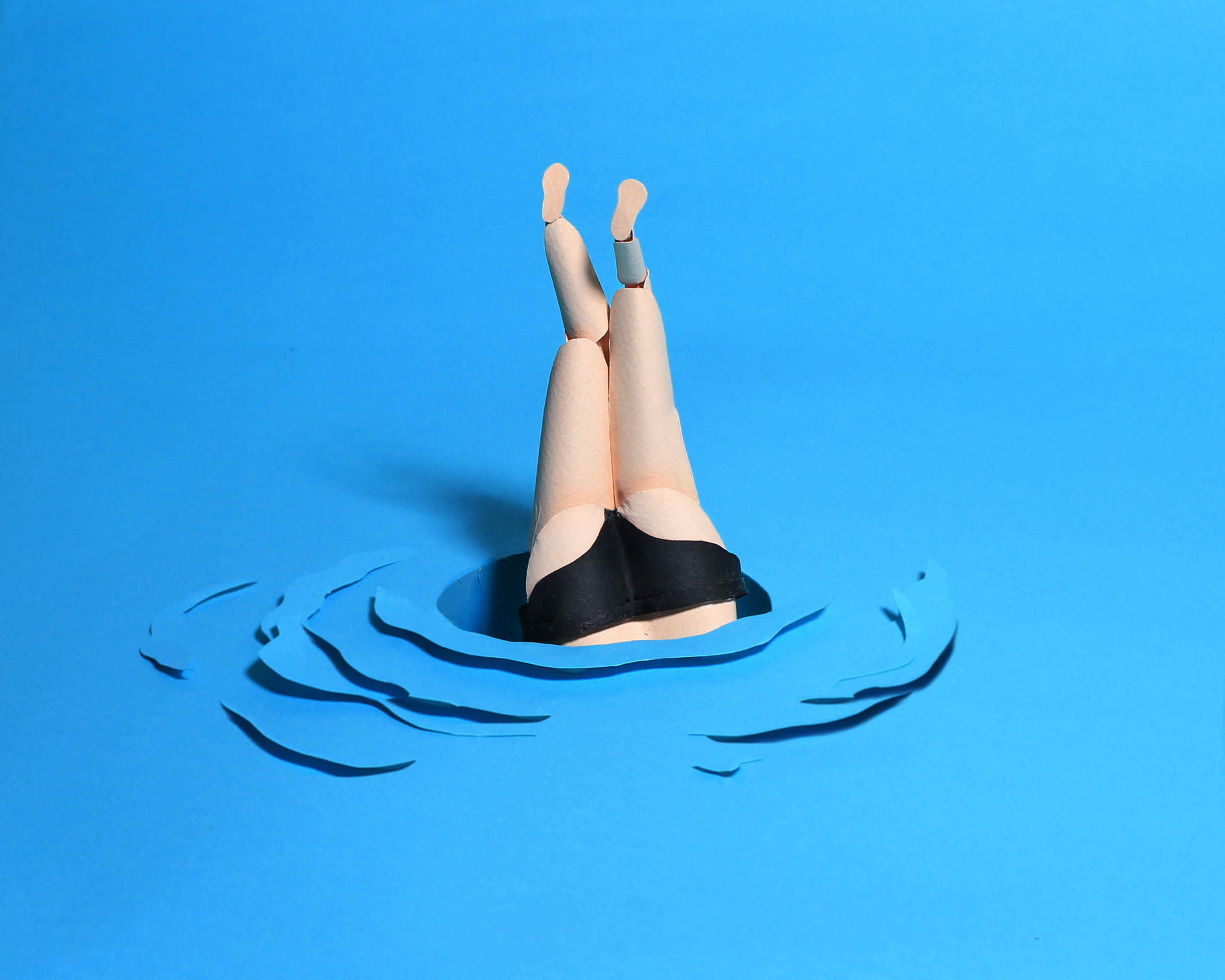 Swim_NicoleLicht