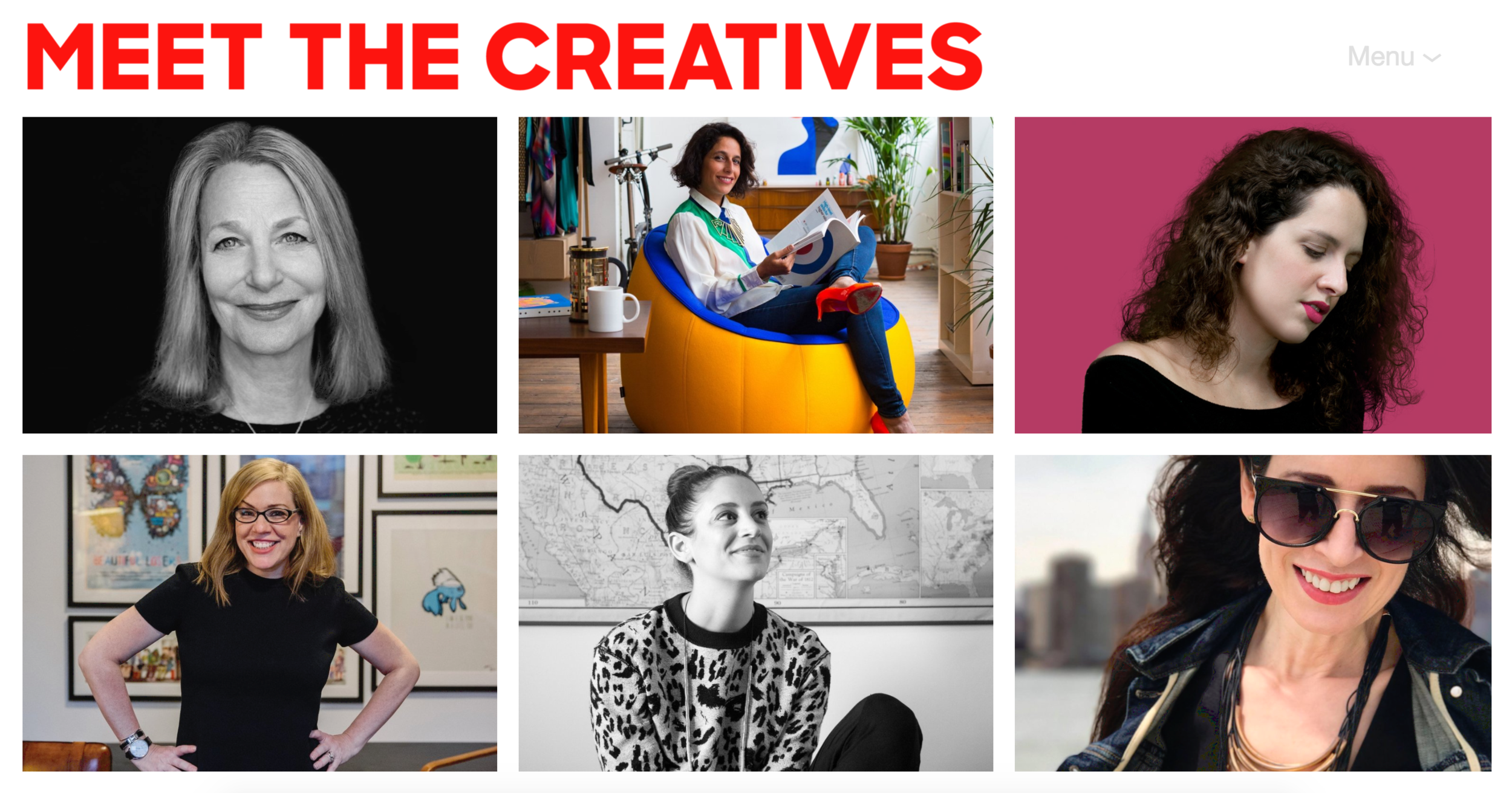 Lovely to meet with Rob Johnston from Meet the Creatives and discuss process-based work and about using art techniques in design. Listen here –   Meet the Creatives podcast