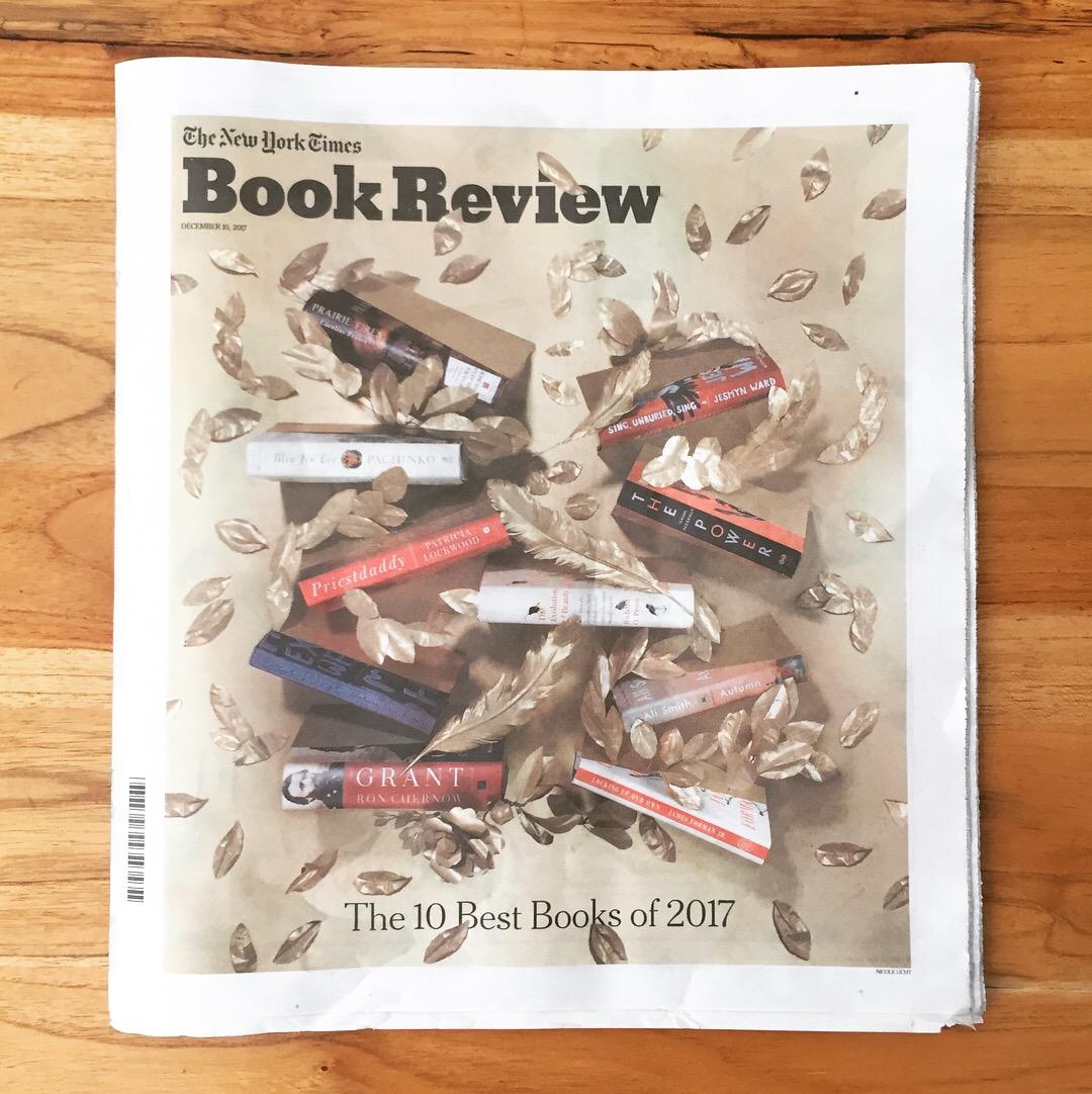 10BestBooks_Cover.JPG