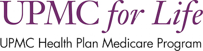 LOGO-UPMC-for-Life.jpg