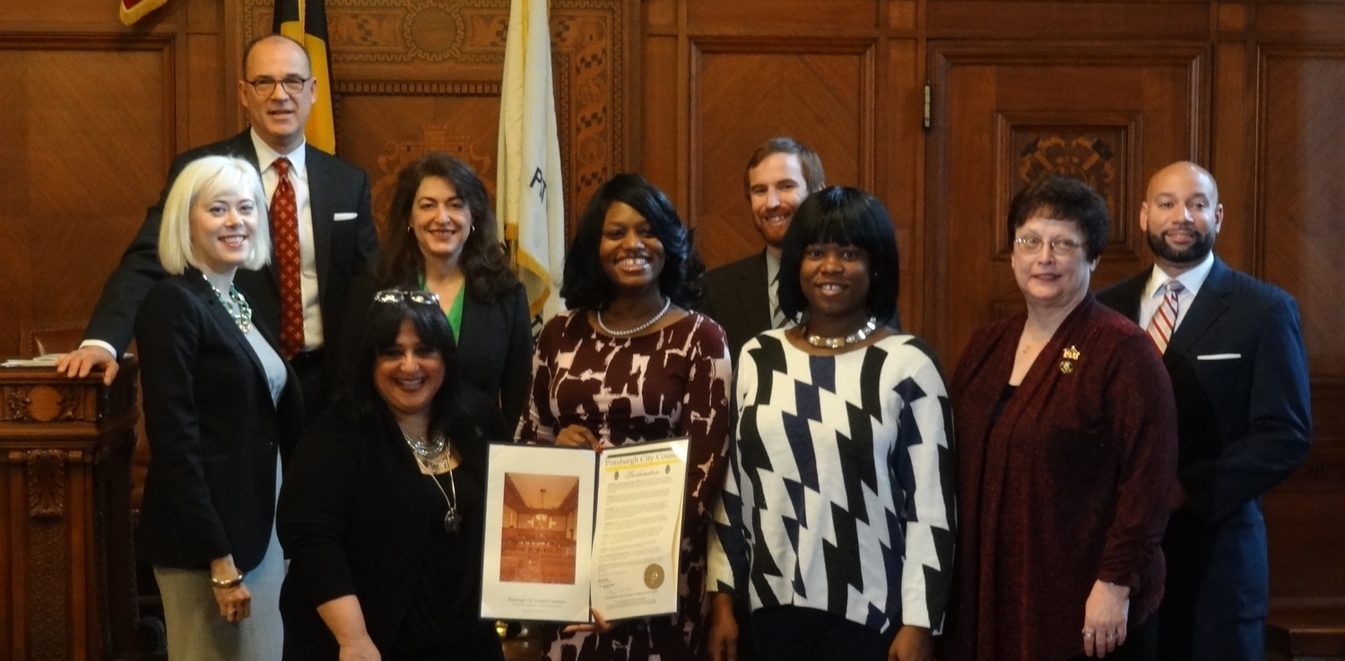 December 15, 2014   Erica Upshaw-Givner Day    Read More