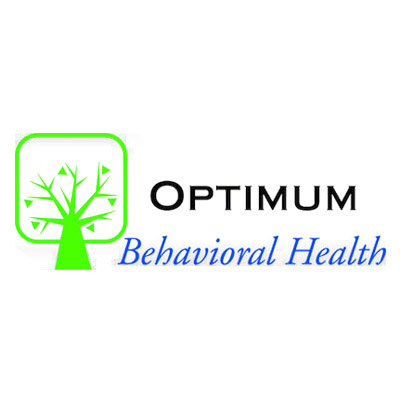 Optimum Behavioral Health copy.jpg