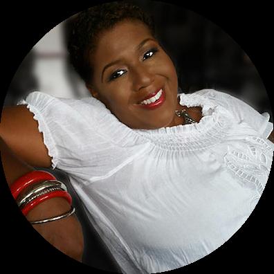 Kesha Jackson ,  Co-Facilitator