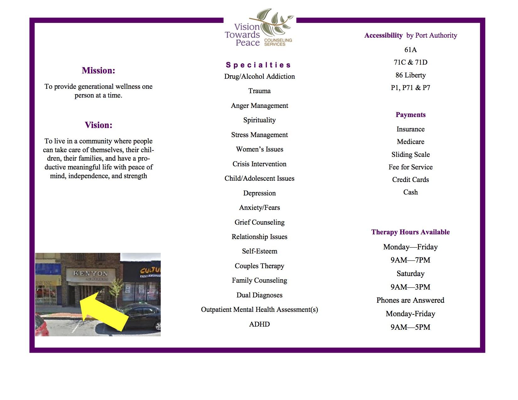 Brochurevtp2_pg2.jpg