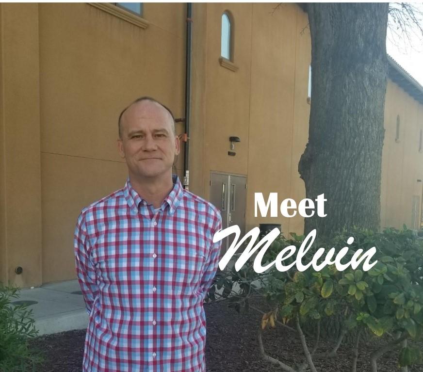 Meet Melvin.jpg