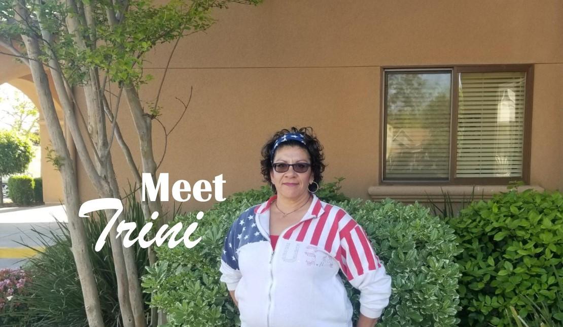 Meet Trini.jpg