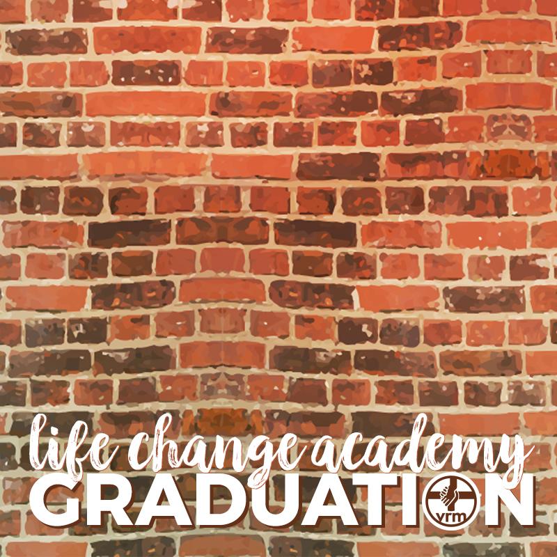 graduation square.jpg