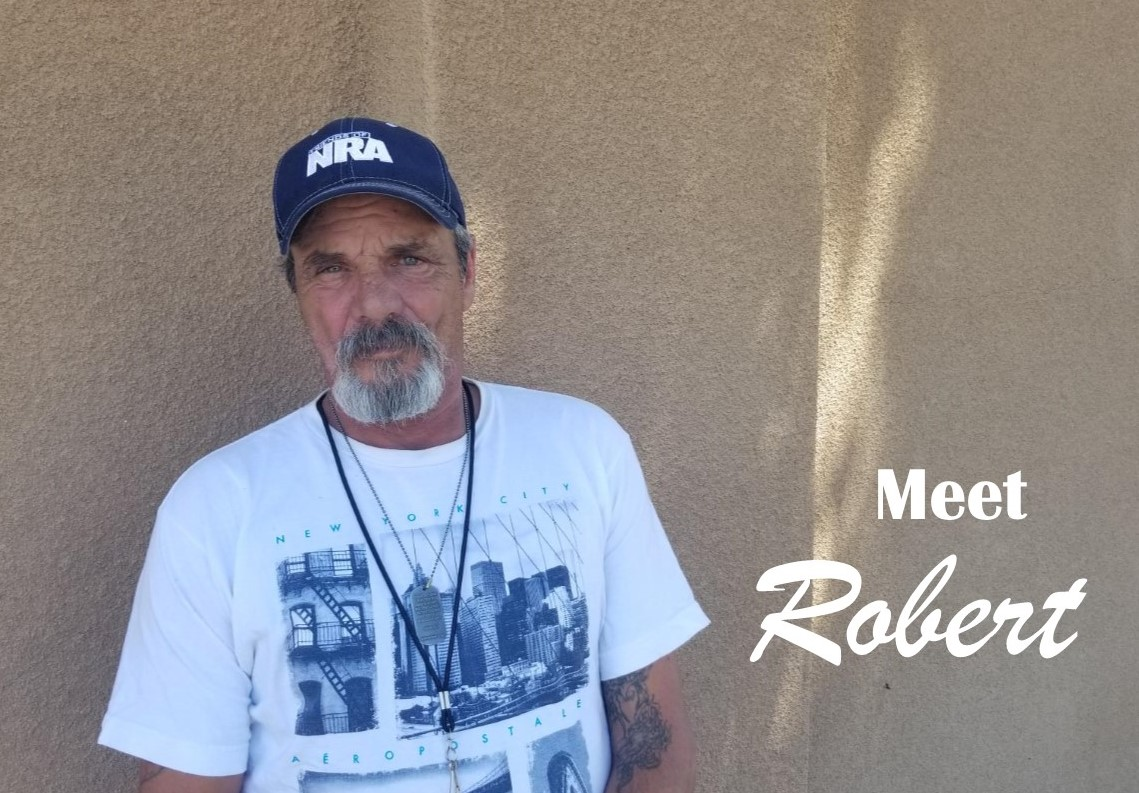 Meet Robert.jpg