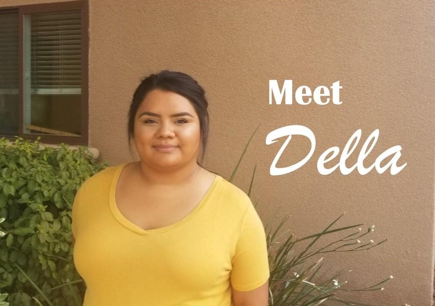 Meet Della.jpg