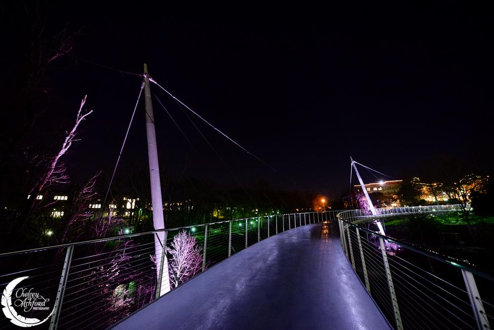 fallsparknight_web-4.jpg