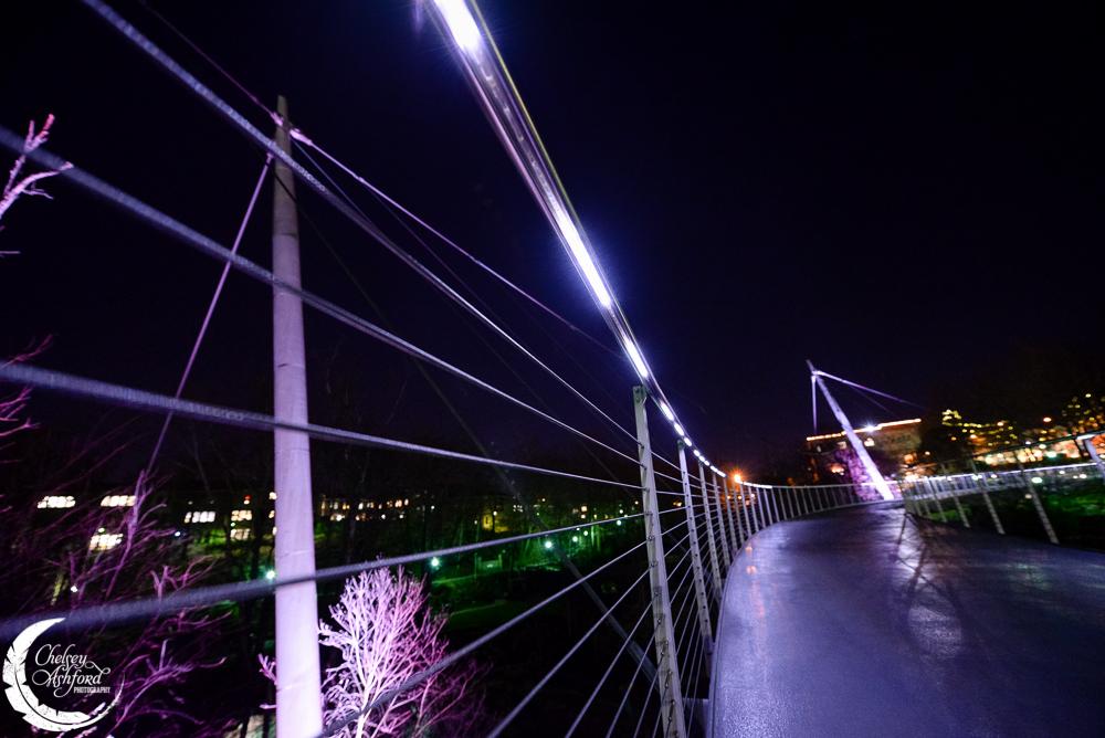 fallsparknight_web-5.jpg