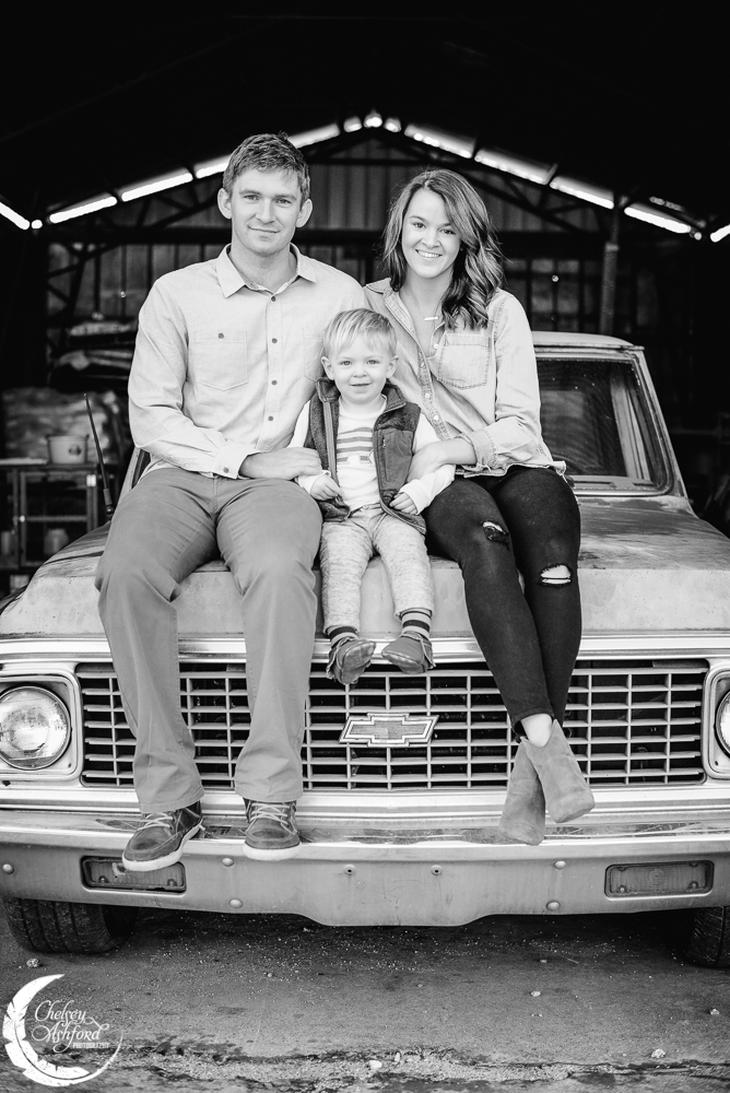 Family, Chelsey Ashford Photography. www.cmaphoto.co