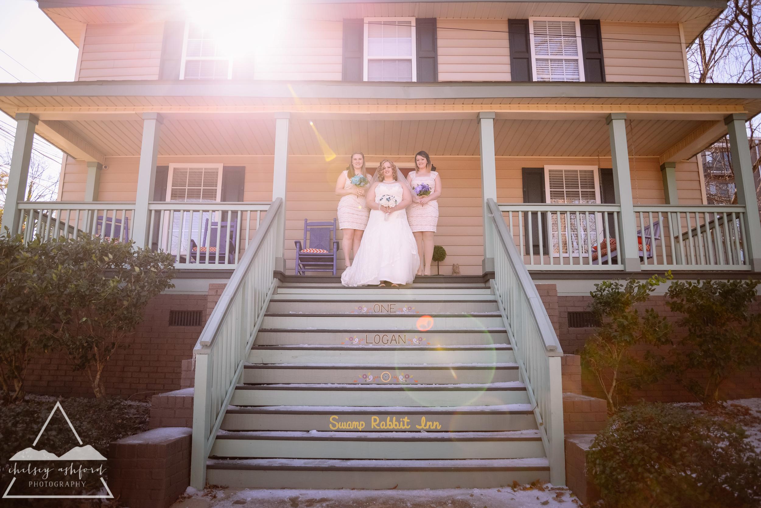 Jessie_Sean_Wedding_Web-6.jpg