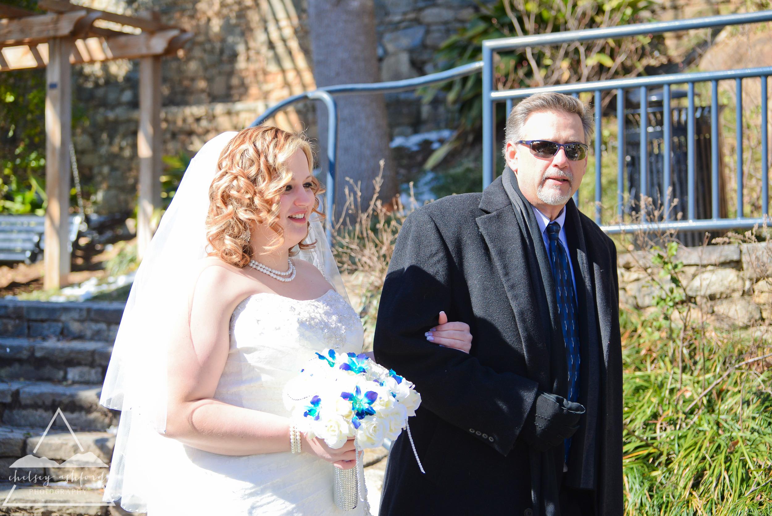 Jessie_Sean_Wedding_Web-30.jpg