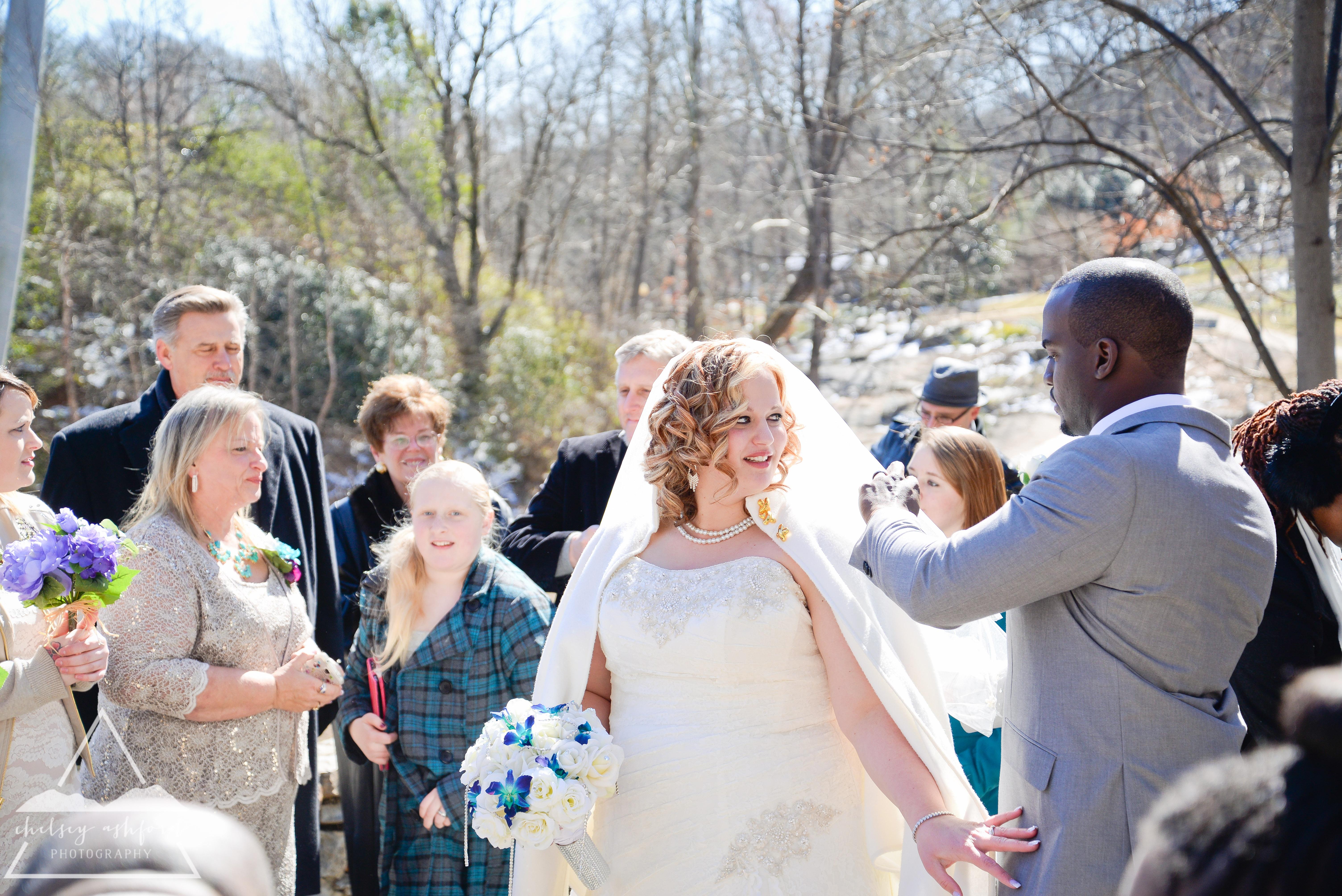 Jessie_Sean_Wedding_Web-54.jpg