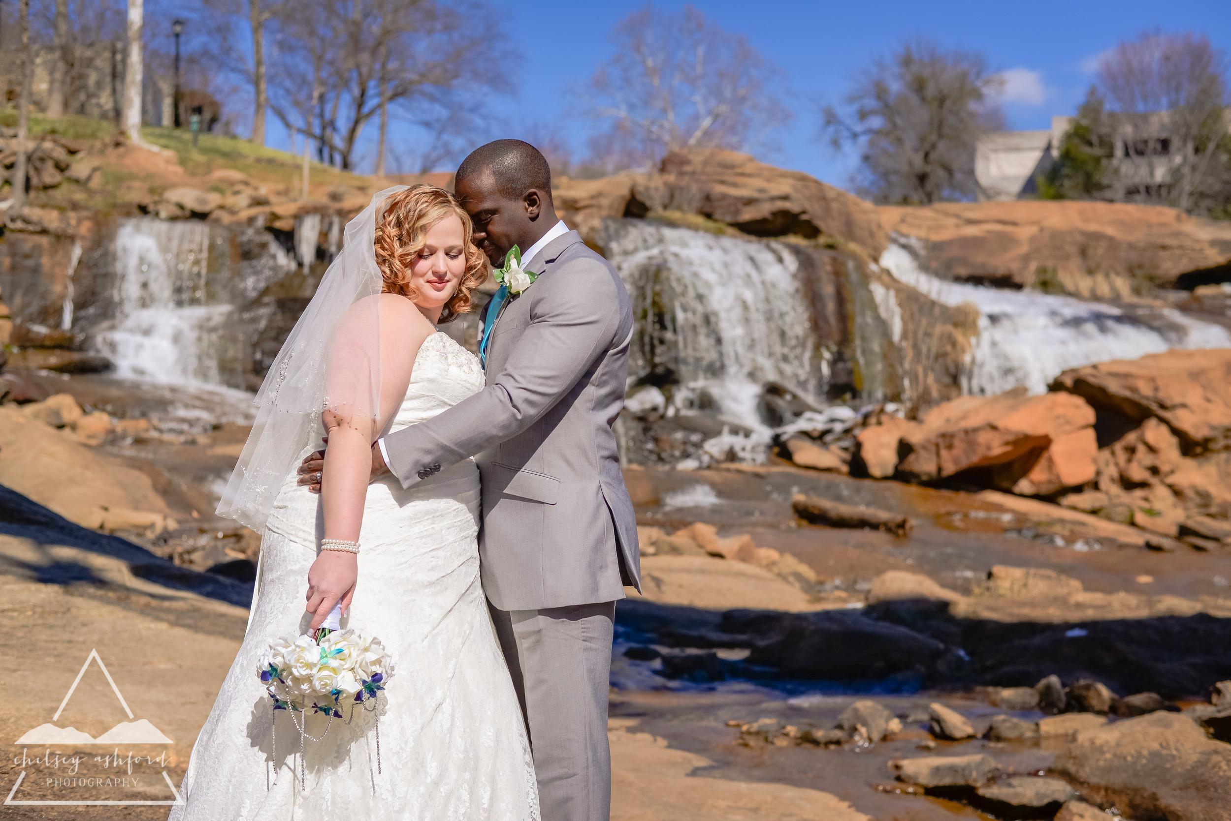 Jessie_Sean_Wedding_Web-64.jpg
