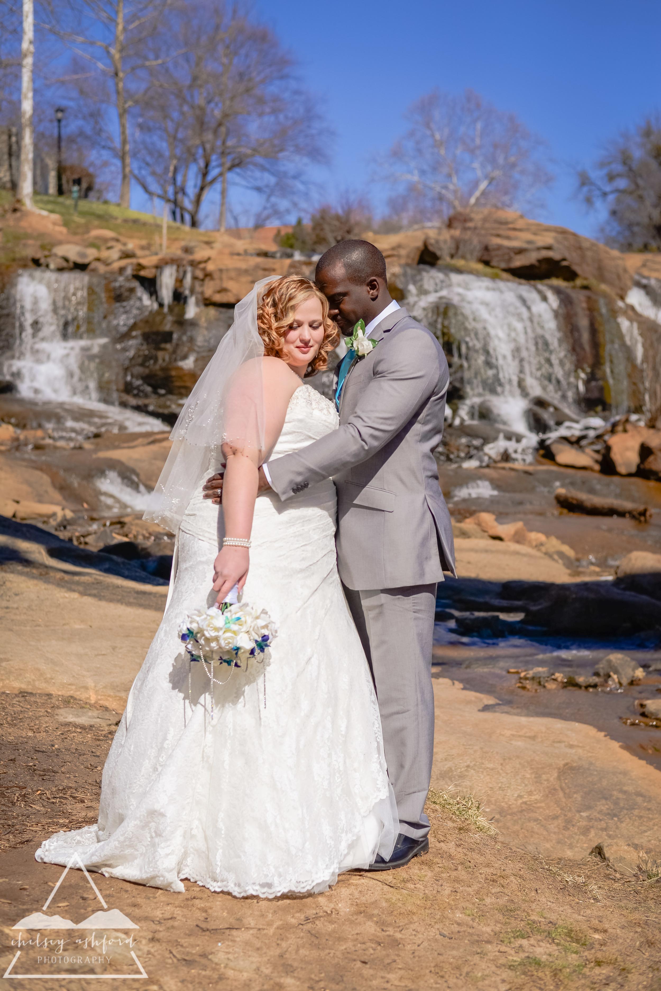Jessie_Sean_Wedding_Web-65.jpg