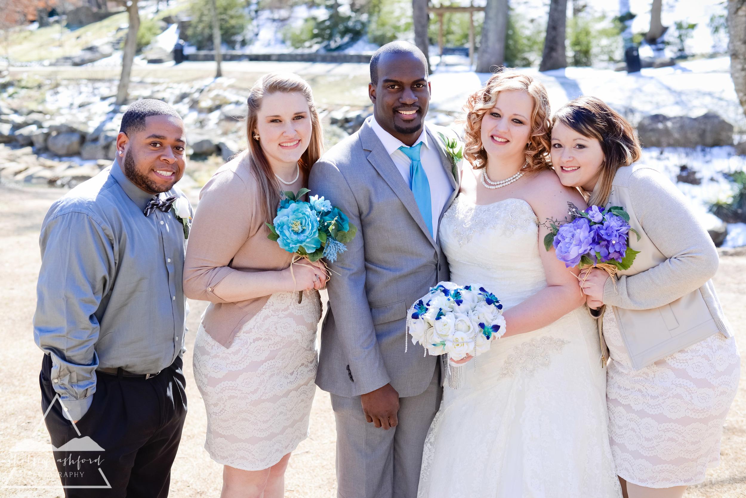 Jessie_Sean_Wedding_web-69.jpg