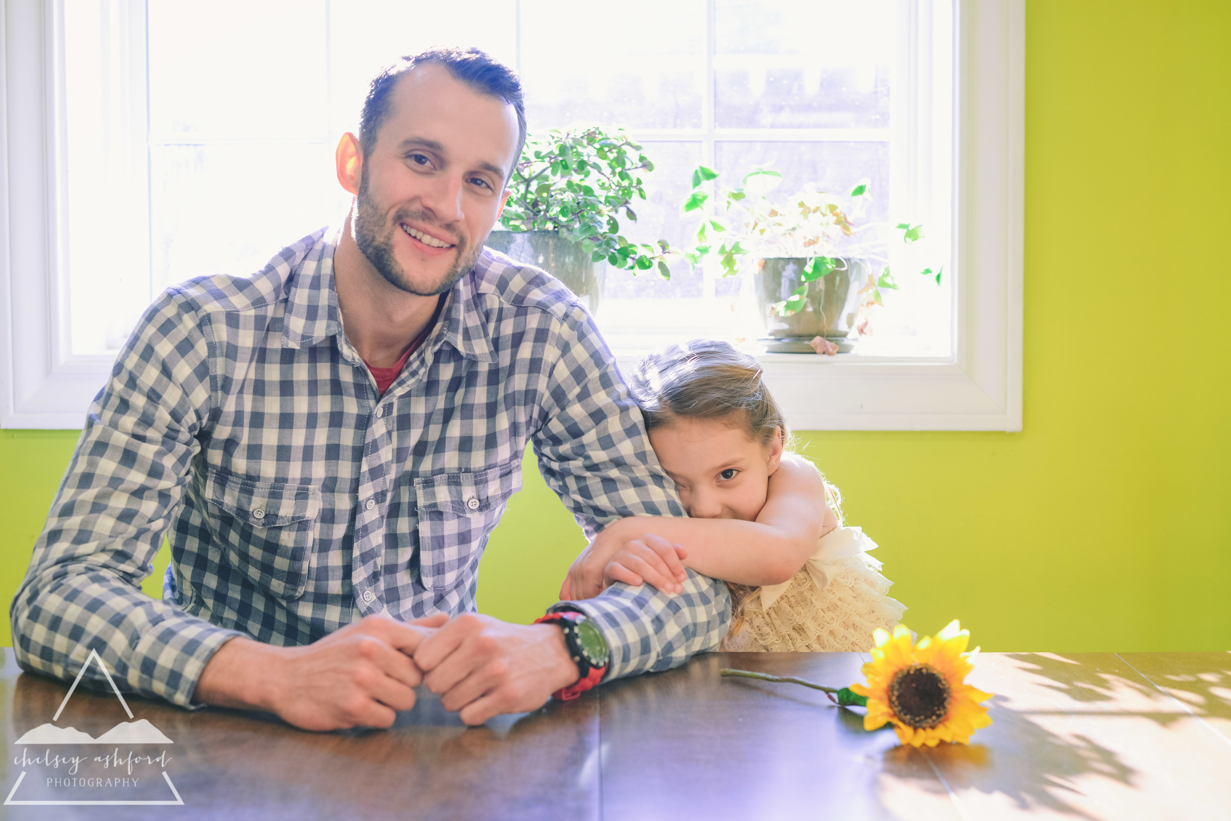 Tyler_Honor_portraits_web-20.jpg