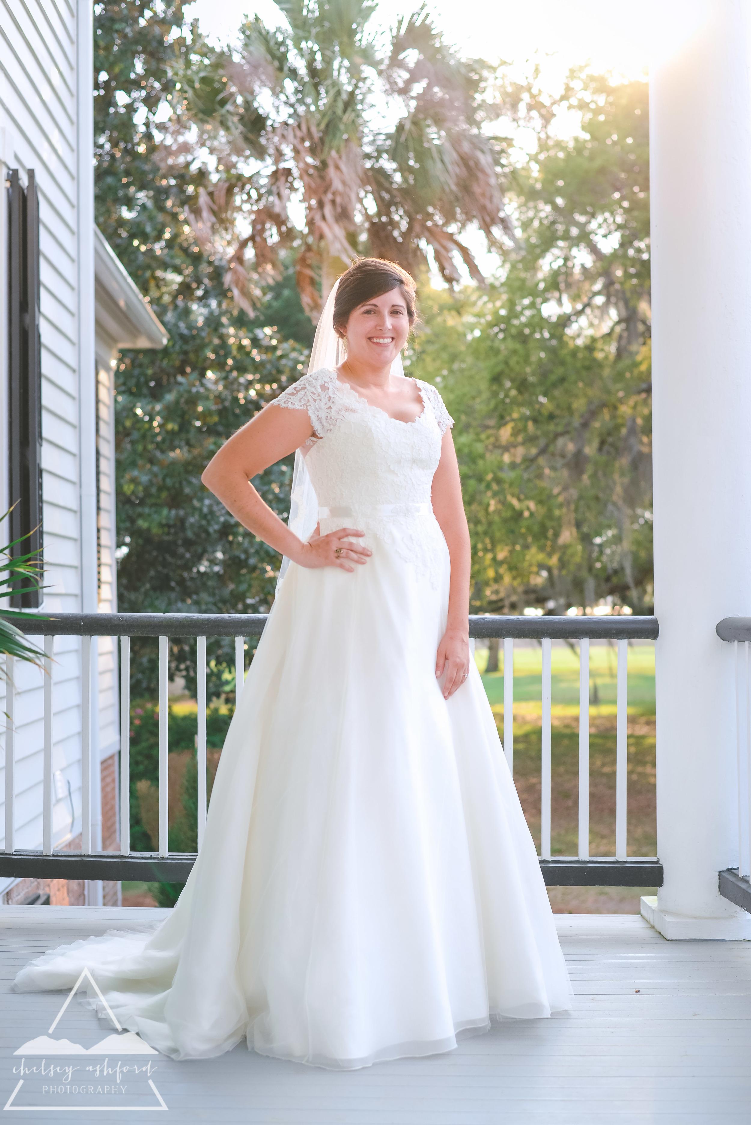 Sylvia_bridals_web-2.jpg