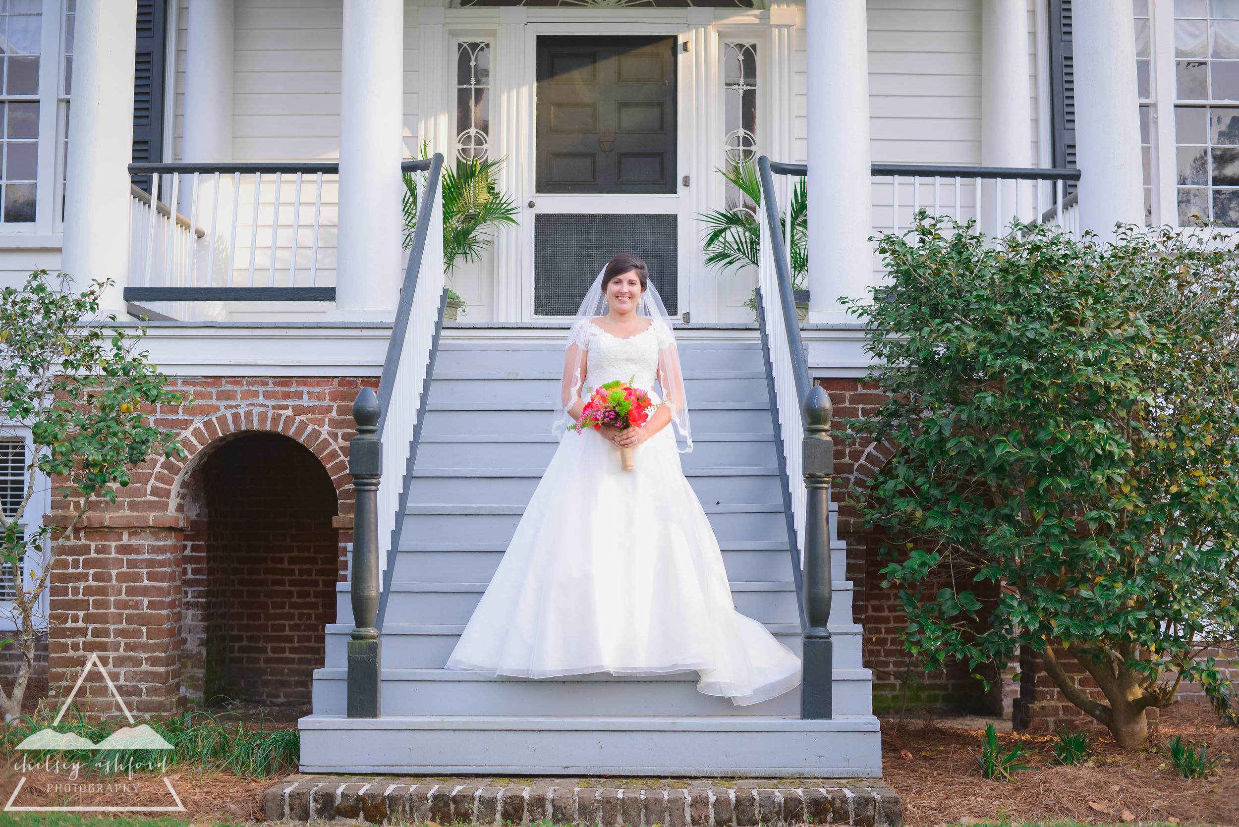 Sylvia_bridals_web-4.jpg