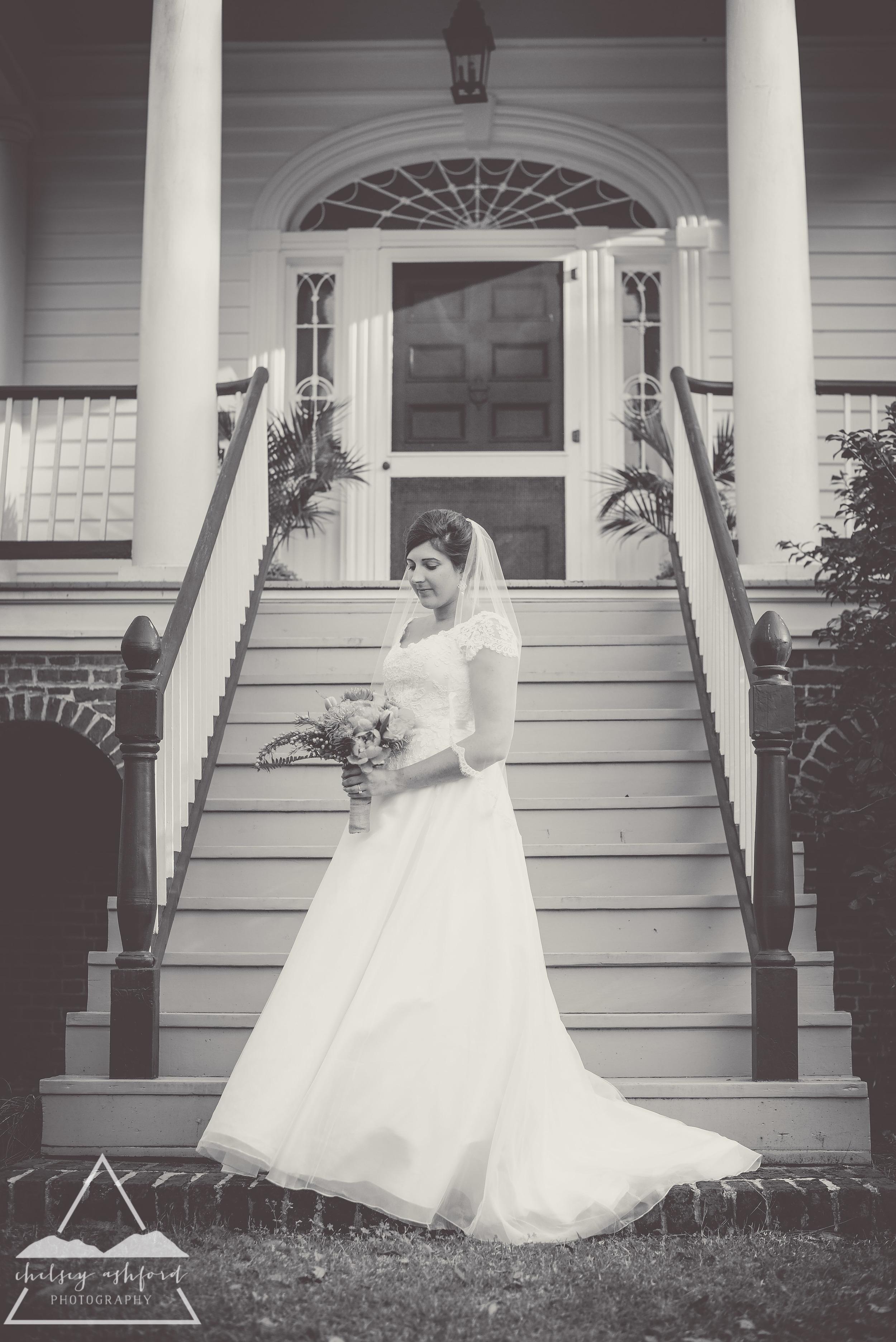 Sylvia_bridals_web-8.jpg