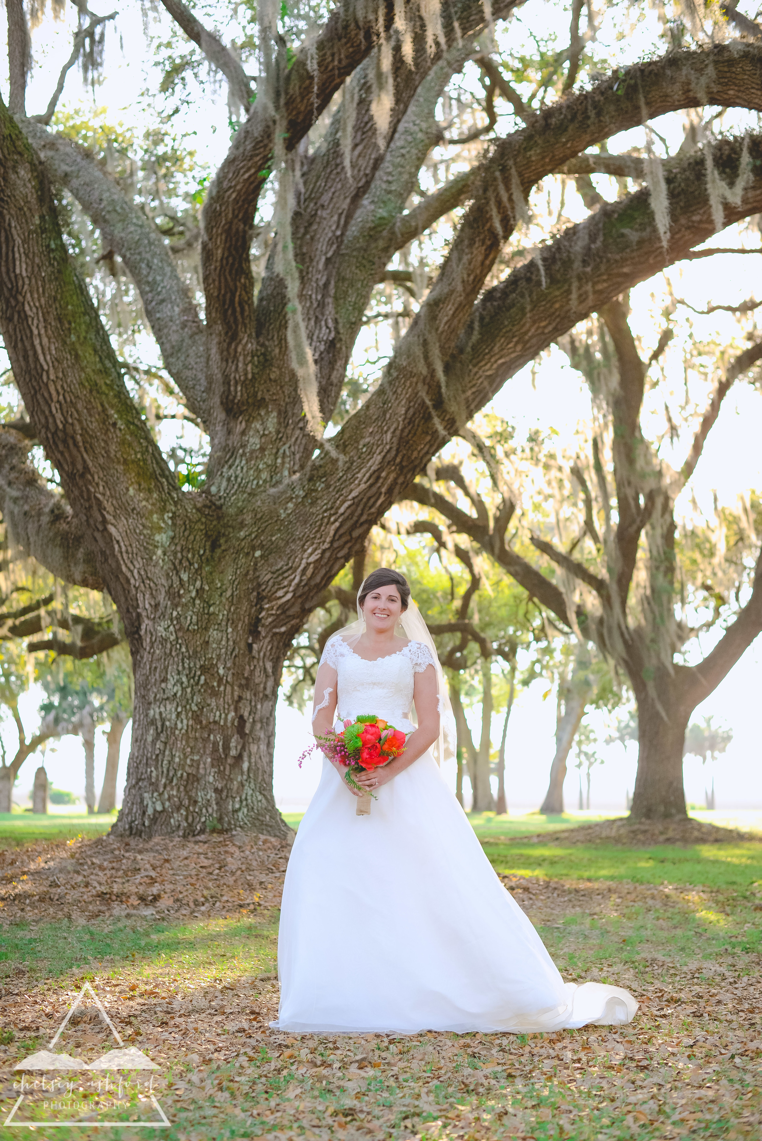Sylvia_bridals_web-10.jpg