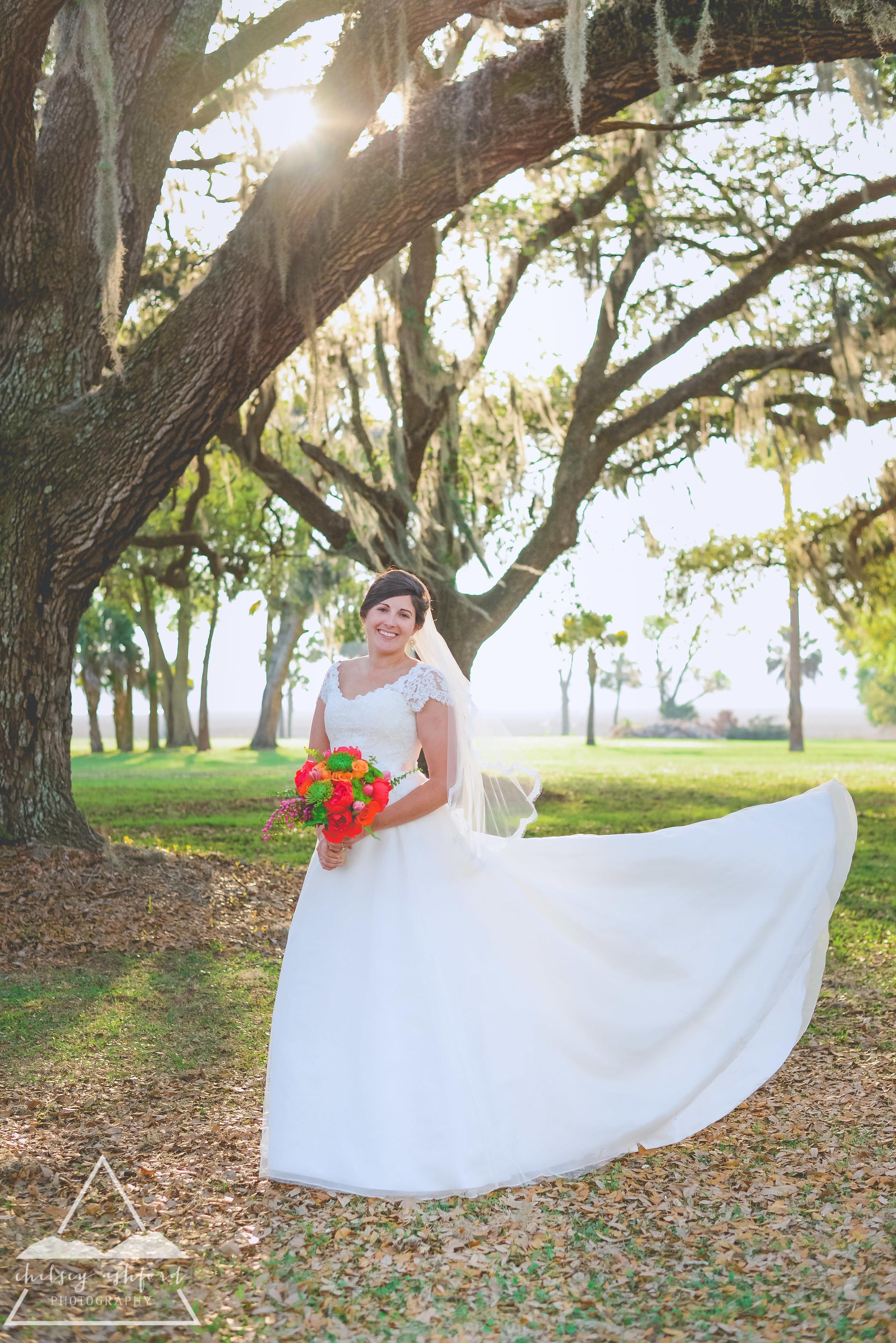 Sylvia_bridals_web-20.jpg