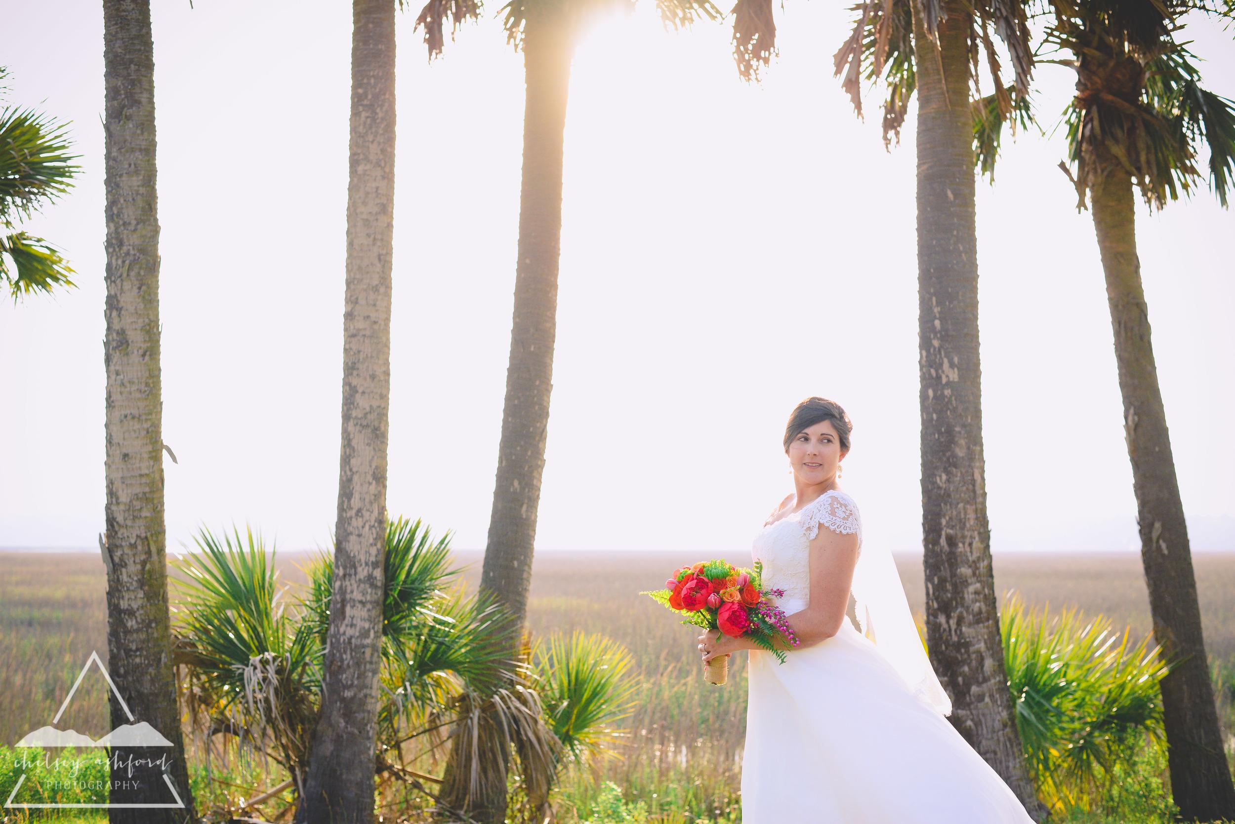 Sylvia_bridals_web-22.jpg
