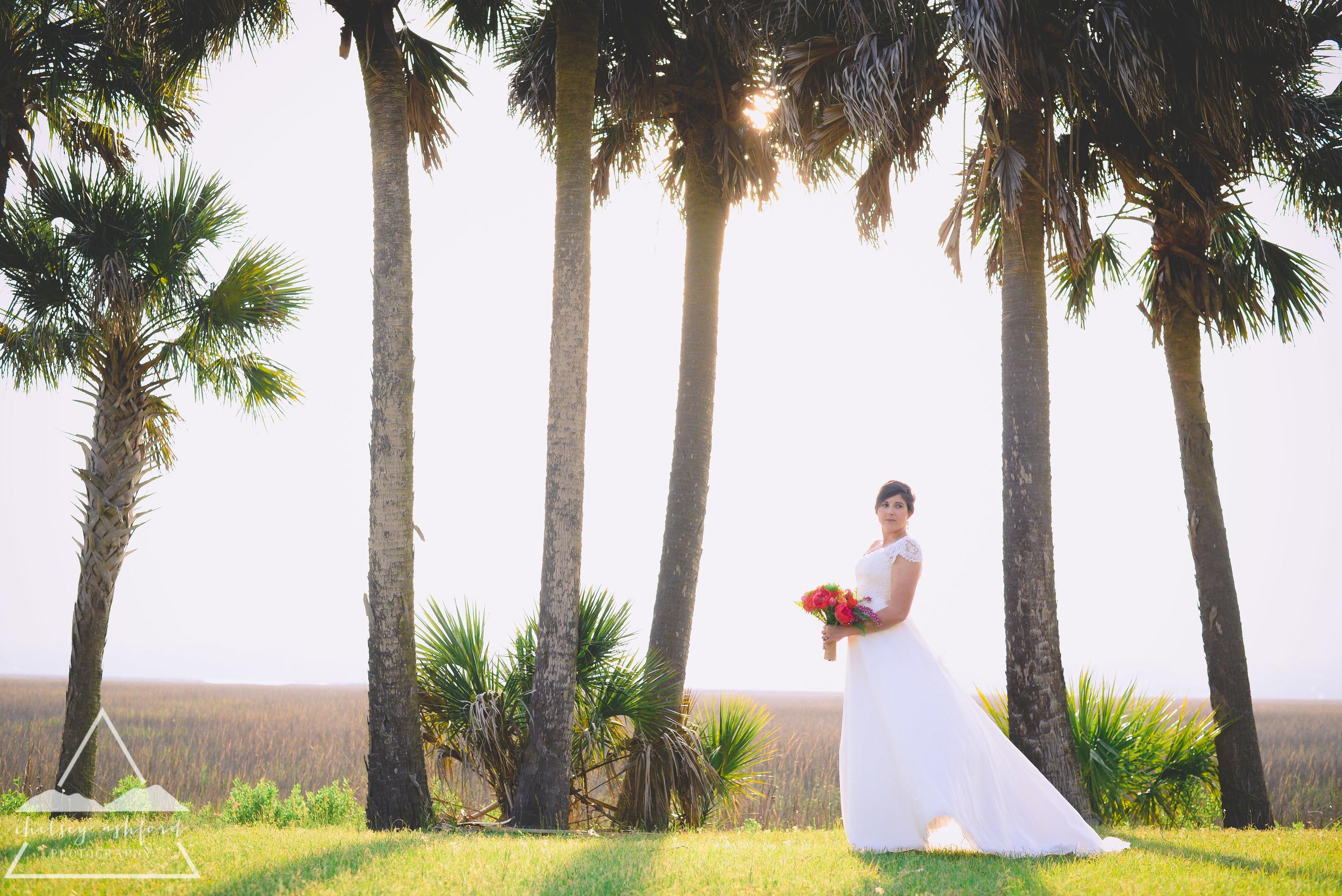 Sylvia_bridals_web-23.jpg